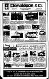 Buckinghamshire Examiner Friday 05 March 1982 Page 36