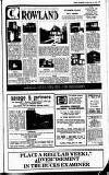 Buckinghamshire Examiner Friday 05 March 1982 Page 37