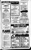 Buckinghamshire Examiner Friday 05 March 1982 Page 39
