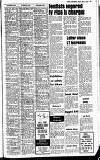 Buckinghamshire Examiner Friday 05 March 1982 Page 43