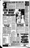 Buckinghamshire Examiner Friday 05 March 1982 Page 44