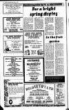 Buckinghamshire Examiner Friday 05 March 1982 Page 46