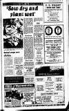 Buckinghamshire Examiner Friday 05 March 1982 Page 47