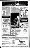 Buckinghamshire Examiner Friday 05 March 1982 Page 48