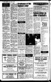 Buckinghamshire Examiner Friday 19 March 1982 Page 2