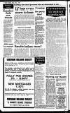 Buckinghamshire Examiner Friday 19 March 1982 Page 4
