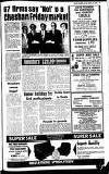 Buckinghamshire Examiner Friday 19 March 1982 Page 5