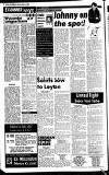 Buckinghamshire Examiner Friday 19 March 1982 Page 8