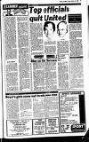 Buckinghamshire Examiner Friday 19 March 1982 Page 9