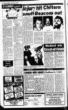 Buckinghamshire Examiner Friday 19 March 1982 Page 10