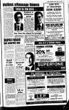 Buckinghamshire Examiner Friday 19 March 1982 Page 11