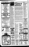 Buckinghamshire Examiner Friday 19 March 1982 Page 12