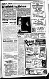 Buckinghamshire Examiner Friday 19 March 1982 Page 13