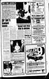 Buckinghamshire Examiner Friday 19 March 1982 Page 15