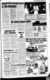Buckinghamshire Examiner Friday 19 March 1982 Page 17