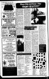 Buckinghamshire Examiner Friday 19 March 1982 Page 18