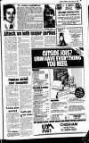 Buckinghamshire Examiner Friday 19 March 1982 Page 19