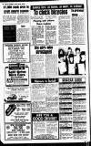 Buckinghamshire Examiner Friday 19 March 1982 Page 20