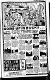 Buckinghamshire Examiner Friday 19 March 1982 Page 21