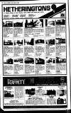 Buckinghamshire Examiner Friday 19 March 1982 Page 22