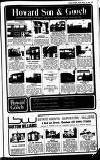 Buckinghamshire Examiner Friday 19 March 1982 Page 23