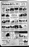 Buckinghamshire Examiner Friday 19 March 1982 Page 24
