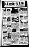 Buckinghamshire Examiner Friday 19 March 1982 Page 25