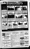 Buckinghamshire Examiner Friday 19 March 1982 Page 27