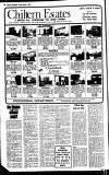 Buckinghamshire Examiner Friday 19 March 1982 Page 28