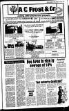 Buckinghamshire Examiner Friday 19 March 1982 Page 29