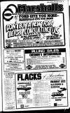 Buckinghamshire Examiner Friday 19 March 1982 Page 31