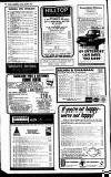Buckinghamshire Examiner Friday 19 March 1982 Page 32