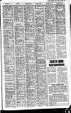 Buckinghamshire Examiner Friday 19 March 1982 Page 35