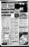 Buckinghamshire Examiner Friday 19 March 1982 Page 36