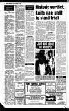 Buckinghamshire Examiner Friday 07 January 1983 Page 2