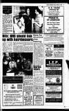 Buckinghamshire Examiner Friday 07 January 1983 Page 3
