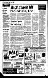 Buckinghamshire Examiner Friday 07 January 1983 Page 4