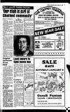 Buckinghamshire Examiner Friday 07 January 1983 Page 5