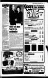 Buckinghamshire Examiner Friday 07 January 1983 Page 7
