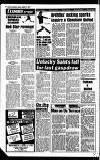 Buckinghamshire Examiner Friday 07 January 1983 Page 8