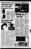Buckinghamshire Examiner Friday 07 January 1983 Page 9