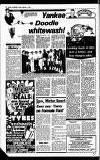 Buckinghamshire Examiner Friday 07 January 1983 Page 10