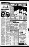 Buckinghamshire Examiner Friday 07 January 1983 Page 11