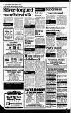 Buckinghamshire Examiner Friday 07 January 1983 Page 12