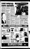 Buckinghamshire Examiner Friday 07 January 1983 Page 13
