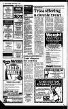 Buckinghamshire Examiner Friday 07 January 1983 Page 14