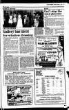 Buckinghamshire Examiner Friday 07 January 1983 Page 15