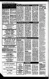 Buckinghamshire Examiner Friday 07 January 1983 Page 16