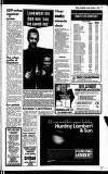 Buckinghamshire Examiner Friday 07 January 1983 Page 17