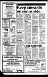 Buckinghamshire Examiner Friday 07 January 1983 Page 18